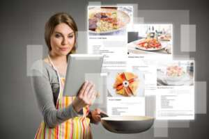 Recepti i Kuvar online