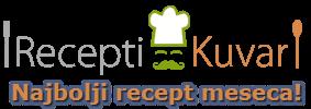 "Телећи котлет ""Орлов"" | Recepti & Kuvar Online - Šta da kuvam danas?"