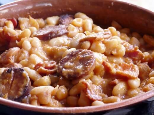 Pasulj prebranac - Recepti & Kuvar | Recepti & Kuvar Online - Šta da kuvam danas?