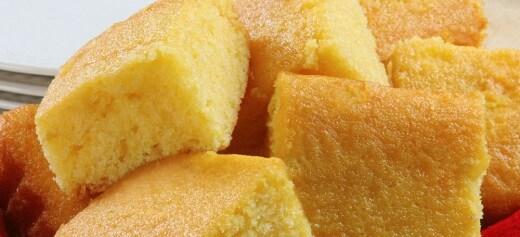 Proja sa sirom i kajmakom na srbijanski način - Recepti & Kuvar | Recepti & Kuvar Online - Šta da kuvam danas?