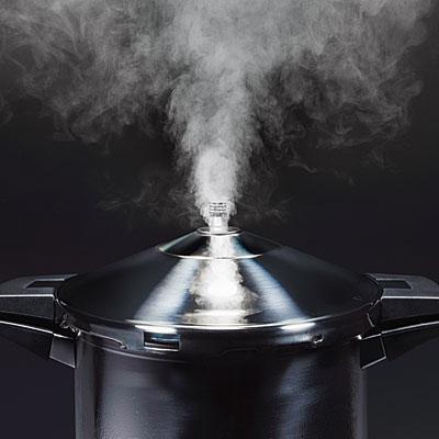 Prednosti kuvanja u ekspres loncu - Recepti & Kuvar - Saveti | Recepti & Kuvar Online - Šta da kuvam danas? 2