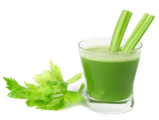 Zdrav život, wellness i ishrana - Recepti & Kuvar - Zdrav život | Recepti & Kuvar Online - Šta da kuvam danas? 2