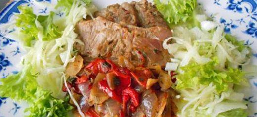Najbolji recept meseca marta 2014. | Recepti & Kuvar Online - Šta da kuvam danas?