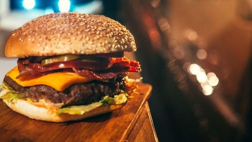 Burger House - Beograd - Preporučujemo | Recepti & Kuvar Online - Šta da kuvam danas?