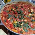 Recept za dinstano povrće - Recepti & Kuvar | Recepti & Kuvar Online - Šta da kuvam danas?