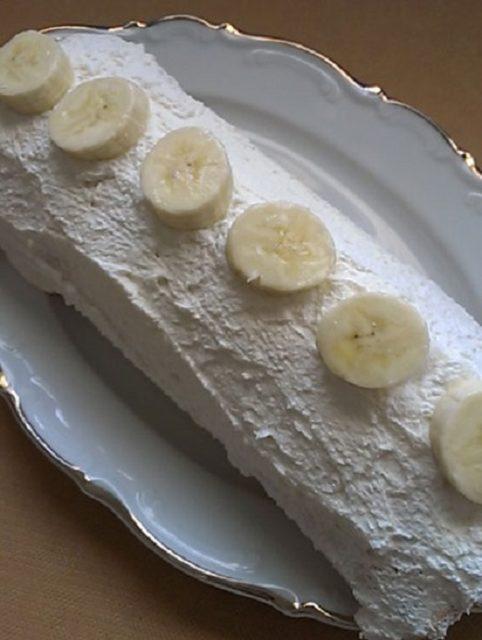 Torta princ Filip - Recepti i Kuvar online