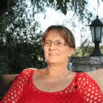 Intervju sa... Marijana Primc Anastasijević | Recepti & Kuvar Online - Šta da kuvam danas?