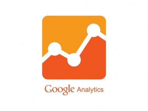 Google Analytics statistike - Vesti | Recepti & Kuvar Online - Šta da kuvam danas? 4