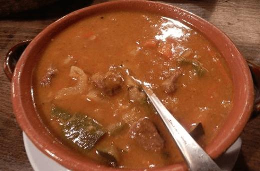 Bosanski lonac - Recepti i Kuvar online