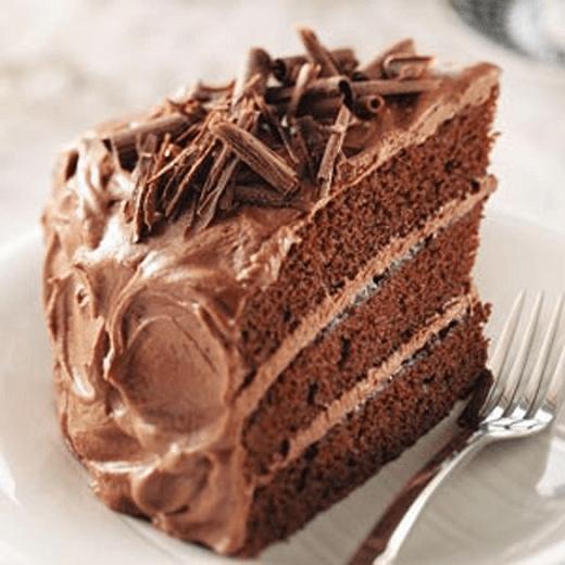 Grilijaš torta recept – Recepti i Kuvar online