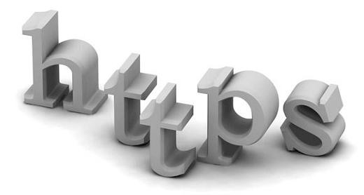 HTTPS implementacija - Vesti - Recepti & Kuvar | Recepti & Kuvar Online - Šta da kuvam danas?