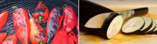 Pinđur recept - Recepti i Kuvar online
