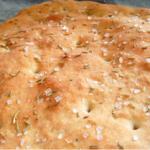 Pogača recept – Recepti i Kuvar online