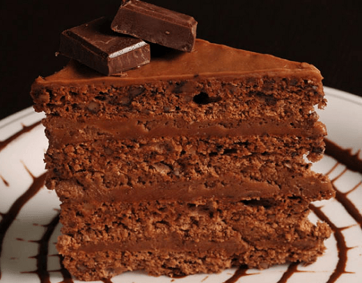 Reforma torta recept - Maja Levaja - Recepti i kuvar online