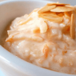 Salata od šargarepe i jogurta - Recepti i Kuvar online