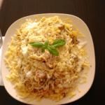 Špagete sa povrćem i piletinom - Ana Vuletić - Recepti i Kuvar online