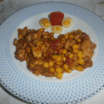 argentinska piletina Ivana Pesic png