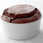 Recept za čokoladni sufle – Ivana Buzurović - Recepti i Kuvar online