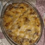 mleveno meso sa povrcem u umaku Ivana Pesic png