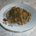 paprikas od bukovaca Ivana Pesic png