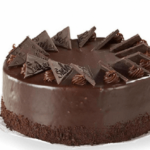 Saher torta recept - Recepti i Kuvar online