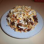 sarena salata Ivana Pesic png