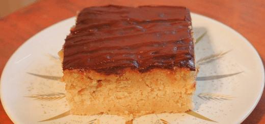 """Smuti pa prospi"" kolač za ""Google"" domaćice :) – Marijana Jordanov - Recepti i Kuvar online"
