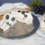 lagana torta sa grozdjem Zuzana Grnja 05