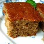 Brza baklava - Recepti i Kuvar online