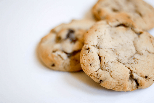 Čokoladni kolači - Recepti i Kuvar online