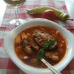 Riblja čorba - Zuzana Grnja - Recepti i Kuvar online