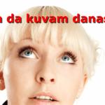 Šta da kuvam danas? - Jelovnik za 13.10.-17.10.2014. - Recepti & Kuvar   Recepti & Kuvar Online - Šta da kuvam danas?