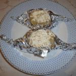krompir u foliji Ivana Pesic png