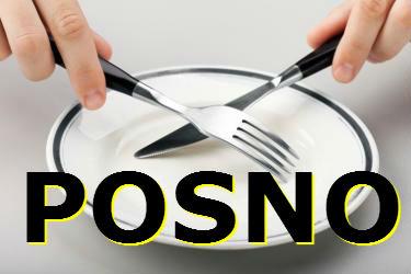 Napredno pretraživanje - Recepti & Kuvar | Recepti & Kuvar Online - Šta da kuvam danas? 1