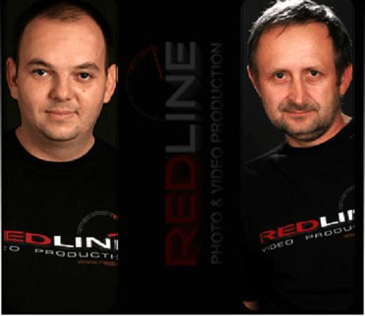 Redline team produkcija | Recepti & Kuvar Online - Šta da kuvam danas? 4