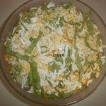 rendana salata Ivana Pesic png