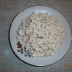 salata sa makaronama Ivana Pesic png