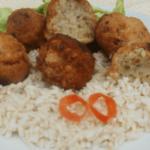 tajlandske cufte od oslica Zuzana Grnja 02