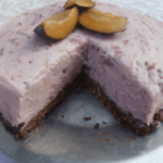 torta od sljiva Zuzana Grnja