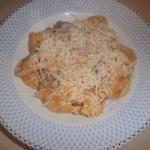 Torteline sa pečurkama - Ivana Pešić - Recepti i Kuvar online