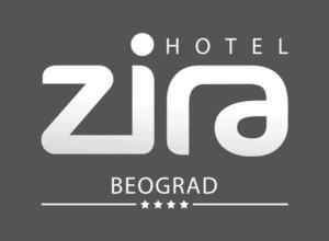 Hotel Zira Beograd sponzor događaja dodele nagrada i priznanja za najbolji recept godine - Recepti i Kuvar online