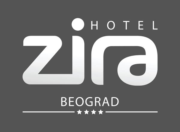 Hotel Zira Beograd - Recepti i Kuvar online