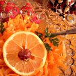 Blanširana salata - Kristina Gašpar - Recepti i Kuvar online