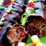Božićni kolači - Kristina Gašpar - Recepti i Kuvar online