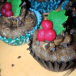 bozicni kolacici Kristina Gaspar png