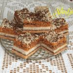 kakao med kolac Sladjana Scekic png