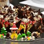 novogodisnja mix torta Kristina Gaspar png