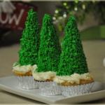 Novogodišnja trpeza | Recepti & Kuvar Online - Šta da kuvam danas?