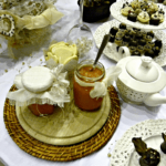 Pekmez od bundeve - Kristina Gašpar - Recepti i Kuvar online