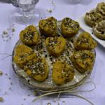 Posna srca sa pasuljem - Kristina Gašpar - Recepti i Kuvar online